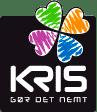 Kris ApS